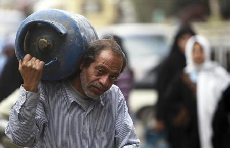 2013-04-01T141815Z_1_APAE93013QJ00_RTROPTP_2_OFRWR-EGYPTE-ENERGIE-GAZ-20130401