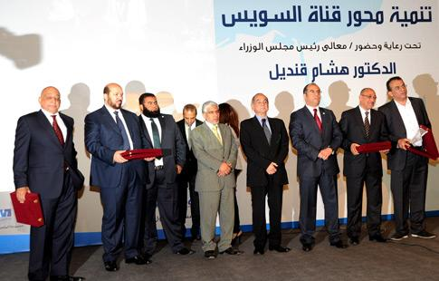 Morsi fait sa propagande pour le «projet de la Renaissance»