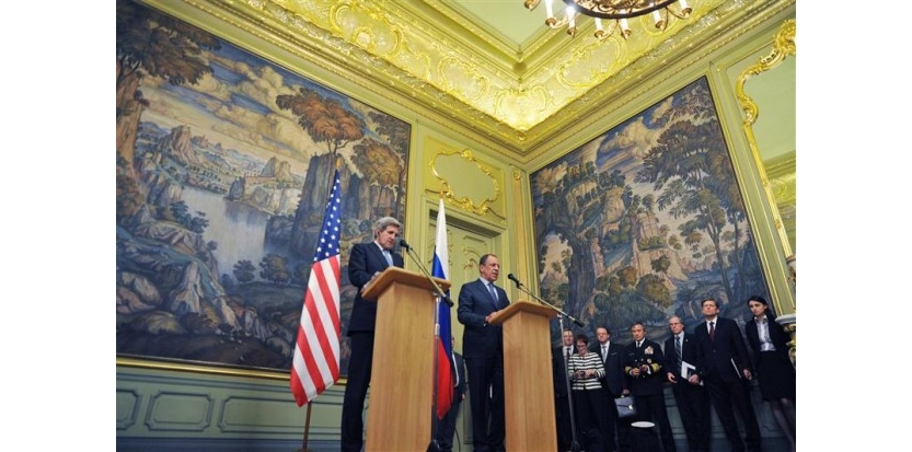 5757854-usa-et-russie-pronent-une-conference-internationale-sur-la-syrie