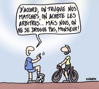 Dopage-2