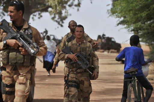 Mali-2.300-soldats-francais-deployes-pour-l-operation-Serval_reference