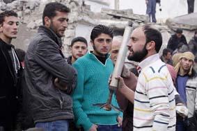 SyrieJanv13