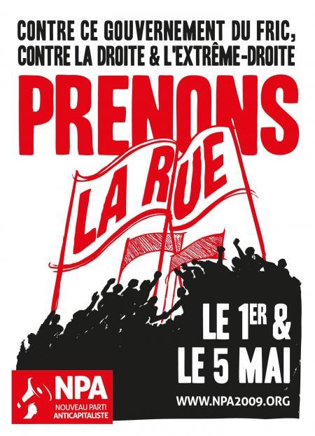 affiche_prenons_la_rue