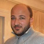 Hassan Mostafa