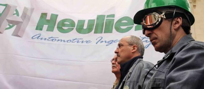 heuliez-1307064-jpg_1186016