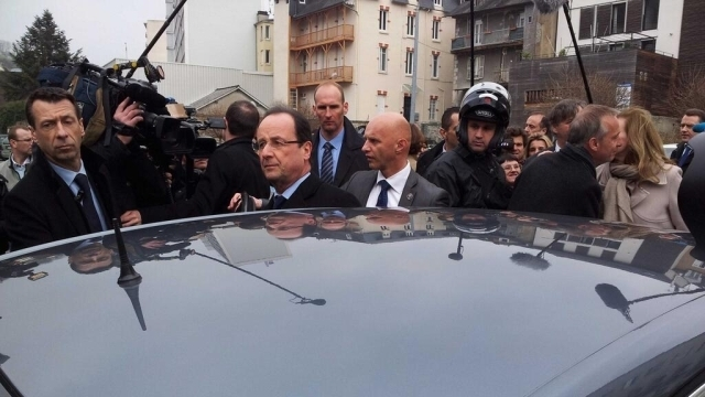 hollande-tulle-samedi-6-avril-2013