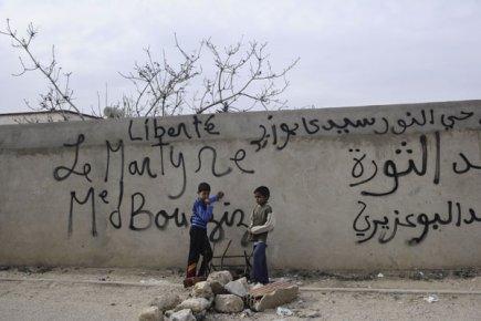 232063-sidi-bouzid-nom-mohamed-bouazizi