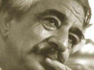 Fariborz Raïsdana