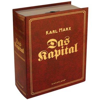 das-kapital-karl-Marx
