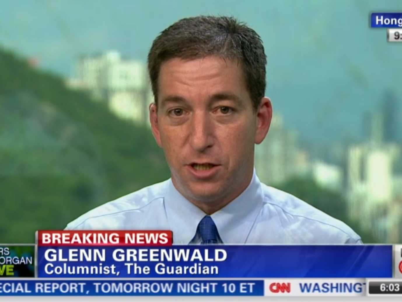 gop-congressman-on-glenn-greenwald-he-doesnt-have-a-clue-how-this-thing-works