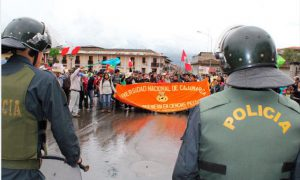 Manifestation pour l'anniversaire de la lutte contre Conga (1 juin 2013)