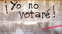 no-votar-200x110