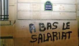 salariat2
