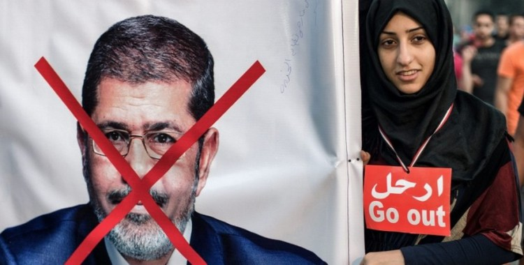 6020112-egypte-personne-pour-concurrencer-les-freres-musulmans