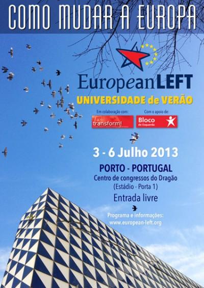 el-su2013-pt-web