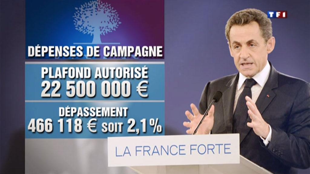 les-comptes-de-la-campagne-2012-de-nicolas-sarkozy-10946226fwivc