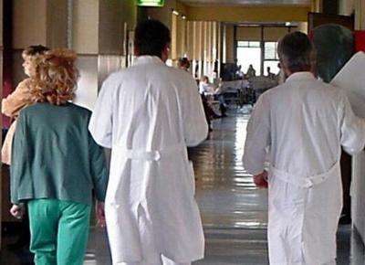 medici-strillo1