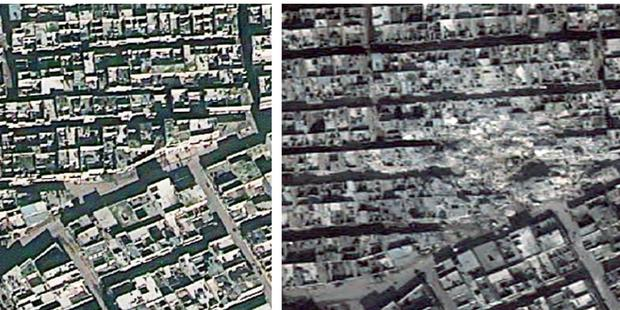 178890_Ard_al-Hamra_Ballistic_Missile_Strike_-_February_22_2013(1)