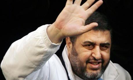 Khairat Al-Chater, le dirigeant fortuné des Frères musulmans