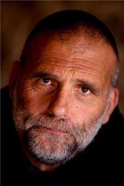 Père Paolo Dall'Oglio