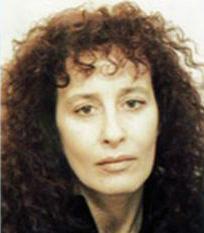 Donatella Rovera