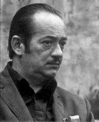 Pedro Vuskovic Bravo
