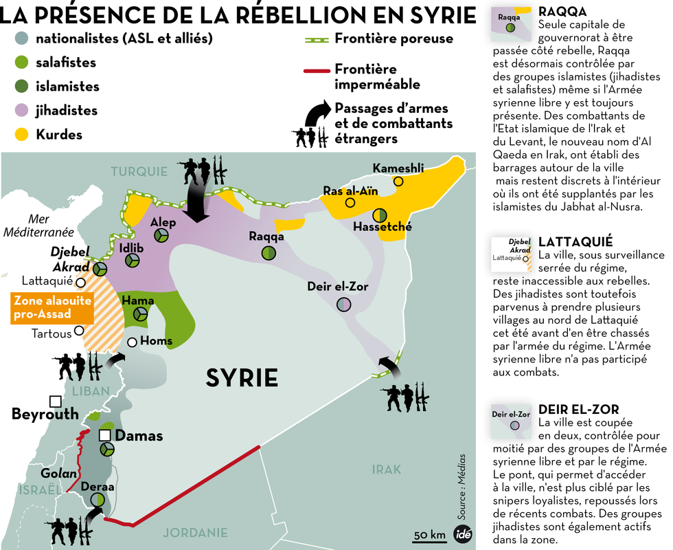 553307-syrie-carte-rebellion