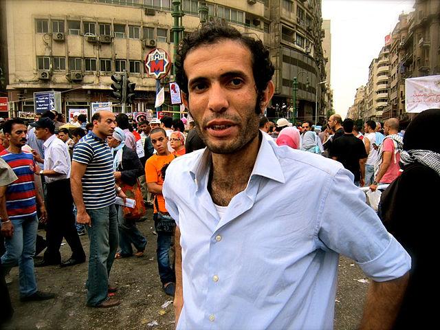 Haytam Mohamedain