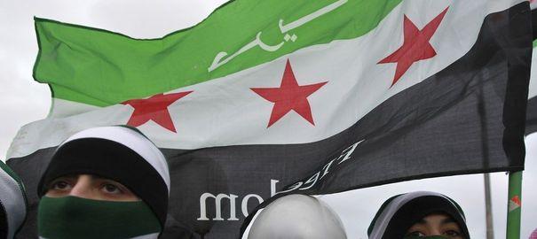 manifestations-en-jordanie_912539