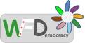 DemocracyFemmesSy