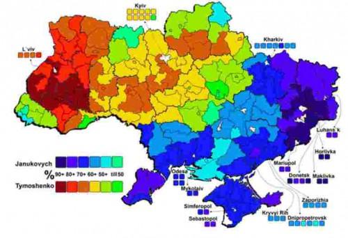 Ukr-elections-500x342