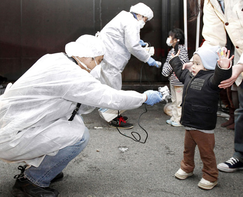 japon-fukushima-radioactivite