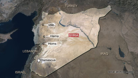 syria-idlib-hama-homs-map-2012-03-16