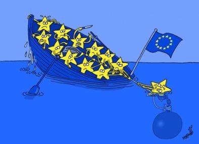 crise-euro