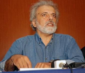 Sotiris Martalis