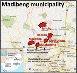 Madibeng-municipality-600x569