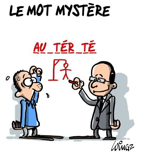 austerite3