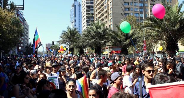 Manifestation du 8 mai 2014