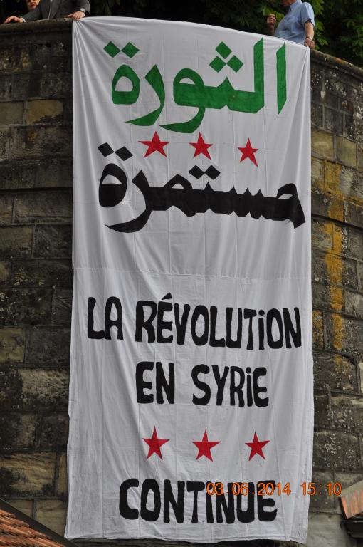 SyrieLausanneBand3juin14