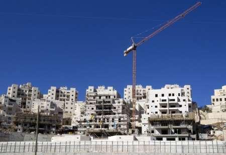 La conquête de Jérusalem-Est