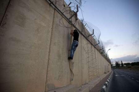 Jérusalem-Est: 82% des enfants vievent dans la pauvreté