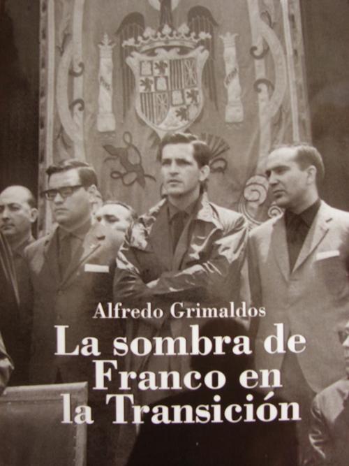 Alfredo Suarez au Centre