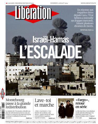 IsraelHamasEscaladeLibe-4a856