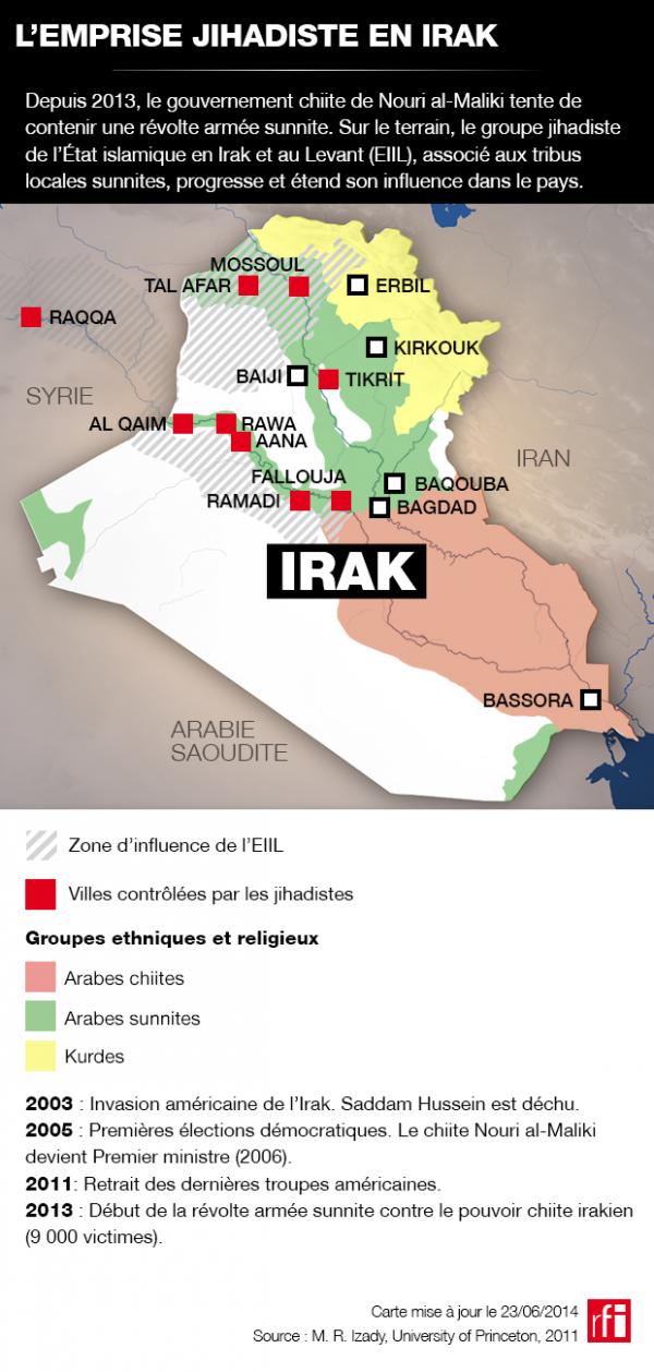 carte-irak-djihadiste-v8_0