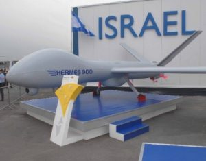 Elbit-Systems