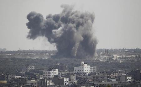 Gaza2108
