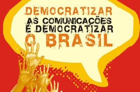 Democratizar