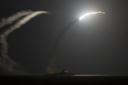 Navy_airstrike