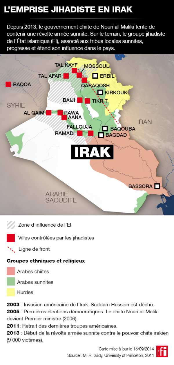 carte-irak-djihadiste-v11