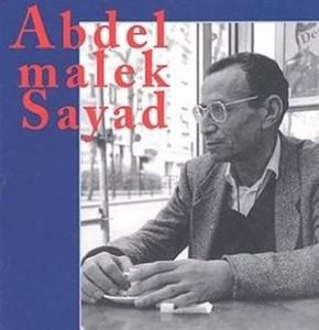 Abdelmalek-Sayad-290x300